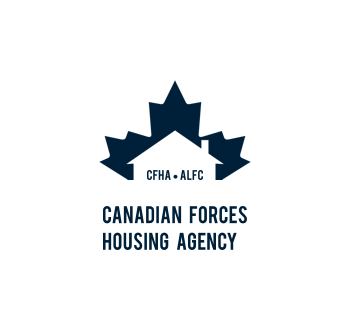 Canadian Forces Housing Agency