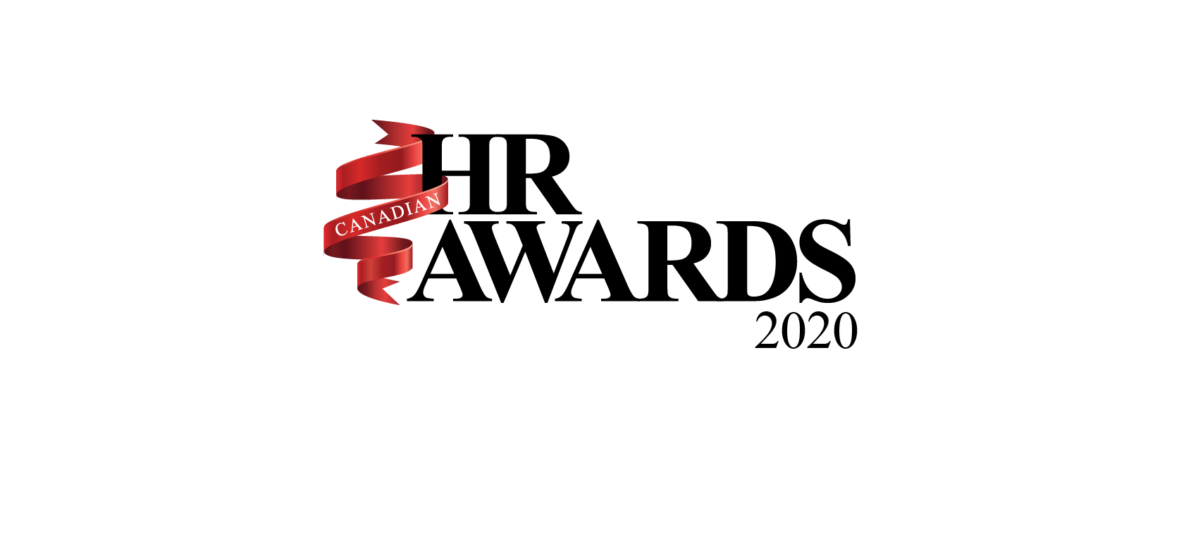 BestLifeRewarded Innovations Selected as Finalist for The HRD Readers' Choice Award for Best Service Provider in the 2020 Canadian HR Awards